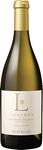 Beringer Luminous Chardonnay