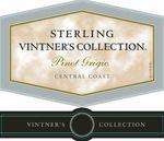 Sterling Vintners