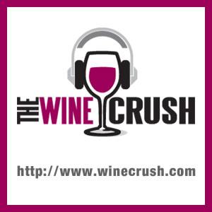 The Wine Crush